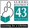 School District #43, Coquitlam